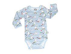 Moomin Cute Baby Boys / Girls Romper, Bodysuit, Jumpsuit, Pyjamas Blue Age 3 - 24 M (68 - 9-12 Month Old) Moomin Clothing Collection http://www.amazon.co.uk/dp/B00WV6KQL4/ref=cm_sw_r_pi_dp_z6mDvb108NWYF