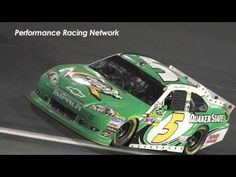 VIDEO (May 29, 2012): Kasey Kahne, driver of the No. 5 Quaker State Chevrolet, won his first NASCAR Sprint Cup event with Hendrick Motorsports on May 27 at Charlotte Motor Speedway.