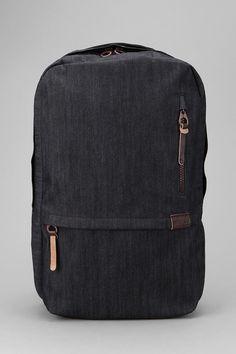 Incase Denim Campus Backpack