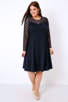 4aa72d89122 11 Best YC | OUTFIT INSPO images | Large size clothing, Plus size ...