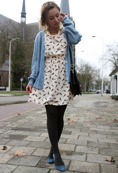 Love is me and love hurts. (by Roxy Qwerinto) http://lookbook.nu/look/2969801-love-is-me-and-love-hurts