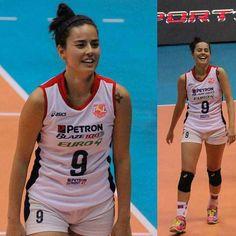 Petron's @ericaadachi. Watch #PSLGrandPrix replays online here http://sports5.ph. Games resume Thu. by #philippinesuperliga http://ift.tt/1Hfck2H