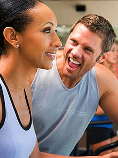 Personal Fitness Trainer: 10 Things Your Personal Trainer Won't Tell You