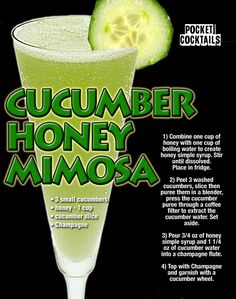 Millions of People Enjoy Pocket Cocktails. Check out our World Famous Drink Posters. Booze Drink, Liquor Drinks, Cocktail Drinks, Alcoholic Drinks, Cocktail Ideas, Cocktail Recipes, Wine Mixed Drinks, Mixed Drinks Alcohol, Alcohol Drink Recipes