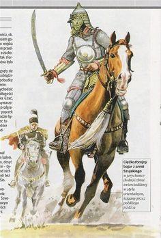 История военного костюма - страница 2