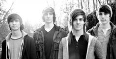 Great Music While High: Polyphia | Weedist