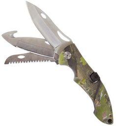 Poacher Knife   KnifeWarehouse.co.uk