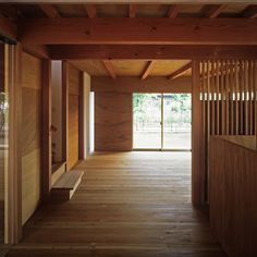 http://static.dezeen.com/uploads/2011/01/dzn_House-in-Kobe-by-Keiichi-Sugiyama-Architect-211.jpg