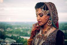 View photo on Maharani Weddings http://www.maharaniweddings.com/gallery/photo/39461