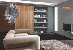 """Möbelraum - kleine Wohnideenschmiede im Herzen Düsseldorfs  Möbel nach Maß, so individuell, wie Sie es sind. Schränke, Türen und Wände definieren unser """"zu Hause"""". Um die Räume optimal zu gestalten, braucht man oft individuelle Lösungen. •  Tel: 0211 514 50 80  • #Schwebetür #Holz #Dekor #Schiebetür #Einbauschrank #interiordesign #architecture #design #home #homedecor #decor #wood #art #interior #fashion #designers #Dekor"""