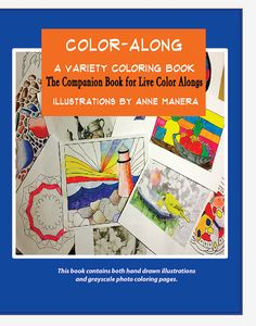 50 shades of colouring on pinterest coloring for adults  dover publications and coloring pages 50 Shades Book Review  50 Shades Of Fun Coloring Book
