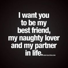 96 Best Girlfriend Quotes Images Thoughts Words Crazy In Love