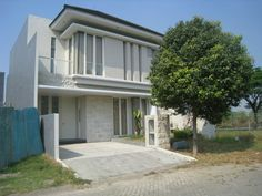 Affordable - Minimalist - Leasehold Property - Citraland Cluster Woodland - IDR. 2,8 M  -----   Check out link below and if interested call our agent : http://nancysie.blogspot.com/2017/04/rumah-dijual-affordable-convenience.html