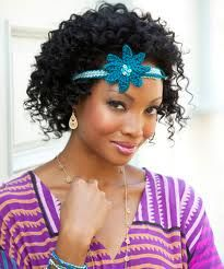 crochet headbands patterns - Buscar con Google