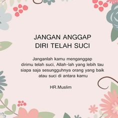 Aa Quotes, Hadith Quotes, Reminder Quotes, Love Life Quotes, Self Reminder, People Quotes, Daily Quotes, Islamic Quotes, Quran Quotes Inspirational