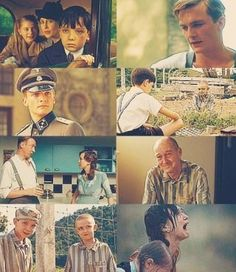the boy in the striped pajamas one of the saddest and best the boy in striped pyjamas