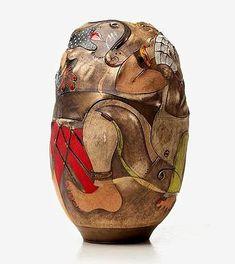 347px-389px-Africasso-Stoneware