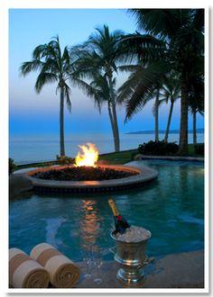 Cancun Mexico, pretty