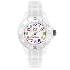 Montre bracelet - Enfant - ICE-Watch - 1667 2017 #2017, #Montresbracelet http://montre-luxe-homme.fr/montre-bracelet-enfant-ice-watch-1667-2017-6/