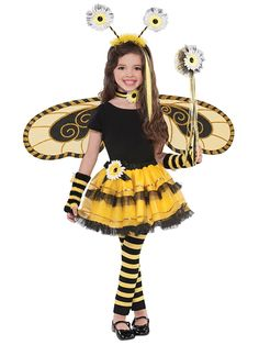 Shop for cute toddler bug and animal costumes at fabulous prices. Find toddler ladybug costumes, lion and cat costumes, and more. Toddler Ladybug Costume, Toddler Princess Costume, Disney Princess Costumes, Toddler Costumes, Cute Costumes, Girl Costumes, Children Costumes, Princess Tutu, Halloween Kostüm