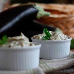 Egy finom Majonézes padlizsánkrém II. ebédre vagy vacsorára? Majonézes padlizsánkrém II. Receptek a Mindmegette.hu Recept gyűjteményében!