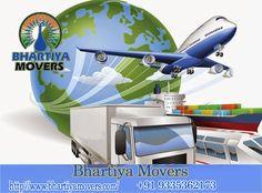 #Packers #and #Movers in #Lucknow, Household Moving in Lucknow, #Packing and #Moving in Lucknow.  11/333 Opposite #Mini Stadium, #Vikas  #Nagar, #Lucknow- 226022 Uttar Pardesh, India. +91 9335362173 sales@bhartiyamovers.com  http://bhartiyamovers.com/