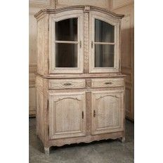 Antique Bookcases | Antiques Collection | Inessa Stewart's Antiques - Inessa Stewart's Antiques