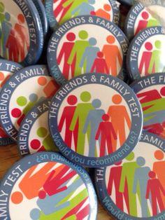 Order your #pinbadges online at www.badgeboy.co.uk