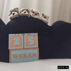 Mijlpaalblokken tweeling #mijlpaalblokken #mijlpaalblok #zwanger #baby #geboorte #mijlpalen #milestone #gebeurtenissen #newbornfoto #zwangerschapsfoto #newbornfotografie #zwangerschapsfotografie #pregnant #inverwachting #groeibaby #ontwikkelingbaby #maandfoto #buikfoto #babykamer #milestoneblock #milestoneblocks