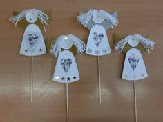 Christmas Crafts For Kids, Christmas Ornaments, Kindergarten, Halloween, Toys, Holiday Decor, Xmas, Activity Toys, Christmas Jewelry