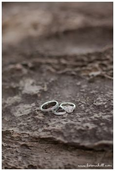beautiful wedding ring detail shot, Maui Weddings by Simple Maui Wedding