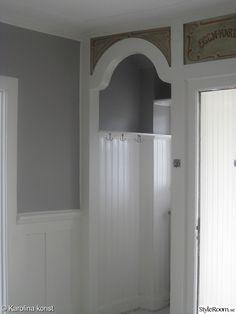 Vårt nya hus börjar ta form - Hemma hos KP-lina Mirror, Inspiration, Furniture, Home Decor, Biblical Inspiration, Decoration Home, Room Decor, Mirrors, Home Furnishings