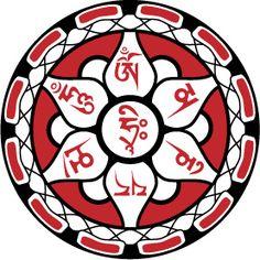 102 best tibet images tibetan jewelry ethnic jewelry tribal jewelry 5 Star Home in Tibet om mani padme hum