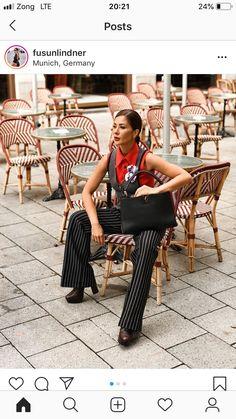 Orange Line, Skirts, Fashion, Moda, Fashion Styles, Skirt, Fashion Illustrations, Gowns