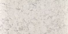 Concrete by caesarstone 47 square foot slab 2 cm for Zodiaq quartz price per square foot