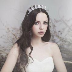 Aella Silver