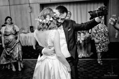 your perfect event! Beautiful Couple, Most Beautiful, That Moment When, Happily Ever After, Couples, Wedding Dresses, Bridal Dresses, Alon Livne Wedding Dresses, Weeding Dresses