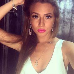 Liya Sitdikova naked (85 fotos) Young, Facebook, underwear