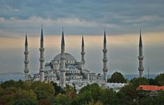 BLUE MOSQUE PHOTO LIKE CONTEST 2013 Name : Giovanni Opromolla Country : Argentina Contest Code : BM13007  You can also register for Photo Contest at www.bluemosque.co  https://www.facebook.com/photo.php?fbid=475026285926889=pb.135875796508608.-2207520000.1378709318.=3