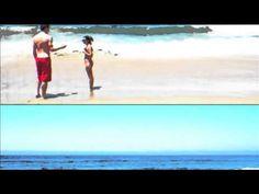 "TOKYO UNITED SEASON 3 ""CALIFORNIA"" by unnatural (Self-Produced Video) - YouTube"