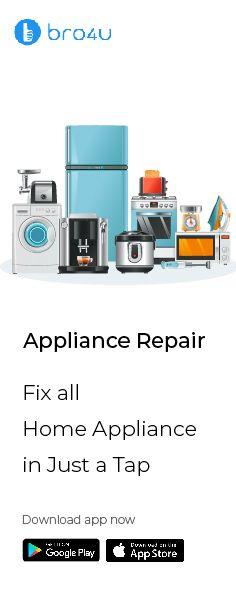 Appliance Repair, Google Play, Home Appliances, House Appliances, Appliances