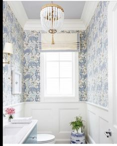 Bad Inspiration, Bathroom Inspiration, Home Decor Inspiration, Decor Ideas, Living Room Decor, Bedroom Decor, Entryway Decor, Entrance Decor, Apartment Decoration