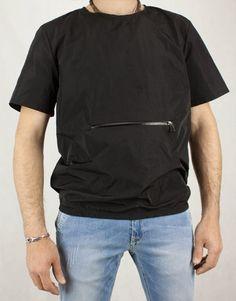 CASACCA-UOMO-CLASSE93-CLAREVOLUTION01-NERO-S-79,00-1 Twinstore abbigliamento e accessori uomo donna calabria lamezia terme moda www.twistore.it  _________________________________________________________  Twinstore clothing and fashion accessories for men and women Calabria Lamezia terme www.twistore.it