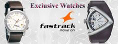 http://www.flipoclick.com/categoryproducts/watches#!brandid=FOSSIL
