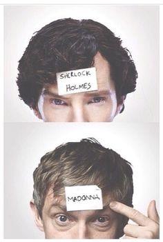 Image shared by Sherlock Holmes. Find images and videos about funny, sherlock and benedict cumberbatch on We Heart It - the app to get lost in what you love. Sherlock Fandom, Fan Art Sherlock, Bbc Sherlock Holmes, Sherlock Quotes, Drunk Sherlock, Sherlock Humor, Jim Moriarty, Benedict Sherlock, Sherlock John
