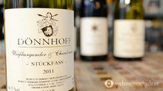 Folge 20: Wein und Holz - Webweinschule