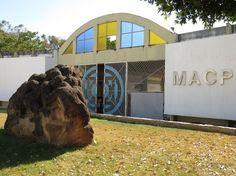 Confira 13 Museus abertos a visitação em Cuiabá – Conhecendo MT – O melhor guia Turístico, Gastronômico e Cultural de Mato Grosso.