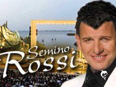 Semino Rossi - Bella Romantica 2013 - YouTube