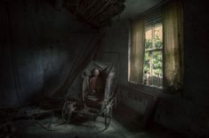 Photo by Andre Govia