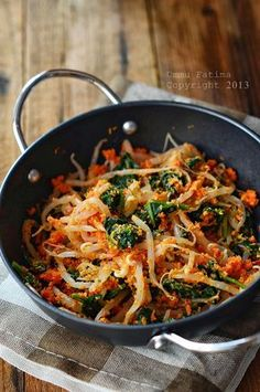 Simply Cooking and Baking. Asian Recipes, Mexican Food Recipes, Vegetarian Recipes, Dinner Recipes, Cooking Recipes, Healthy Recipes, Ethnic Recipes, Cooking Ideas, Healthy Food